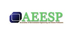 Association of Environmental Engineering and Science Professors (AEESP)