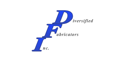 Diversified Fabricators Inc. (DFI)
