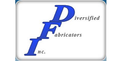 Diversified Fabricators Inc.