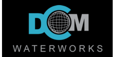 Domcast Waterworks Inc