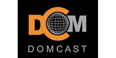 DomCast Components & Assemblies Ltd.