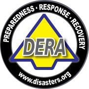 DERA - The International Association for Preparedness and Response