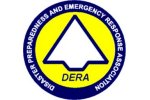 Disaster Preparedness and Emergency Response Association, International (DERA)