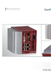 ePC Embedded PC Brochure