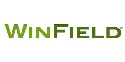 WinField Solutions, LLC