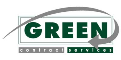 Green Contract Services Ltd