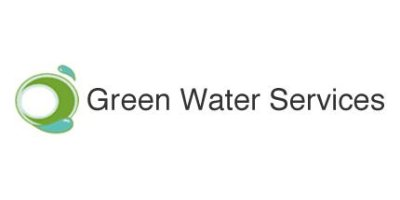 Green Water Services