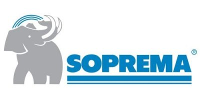Soprema Inc.