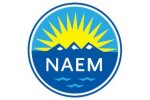 National Association for EHS Management (NAEM)