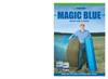 Magic Blue- Baling Net Wrap Brochure