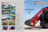 Premier - Model 120 - Mixer Feeders Brochure