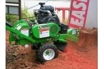 Bandit - Model HB20 - Stump Grinders