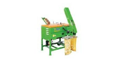 AutoSplit  - Model 250 - Round and Square Timber Splitter