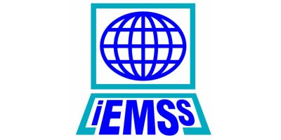 International Environmental Modelling and Software Society (IEMSS)