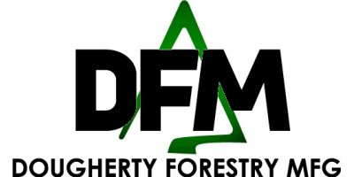 Dougherty Forestry Manufacturing Ltd Co.