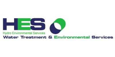 Hydro-Environmental Services Ltd
