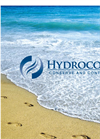 Hydrocom - Complete Water Management System Brochure