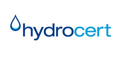 Hydrocert Ltd