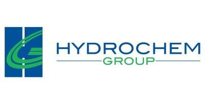 HydroChem (UK) Ltd