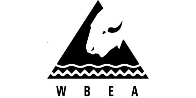 Wood Buffalo Environmental Association (WBEA)