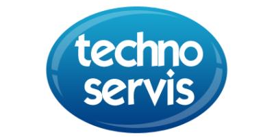 Techno-Service
