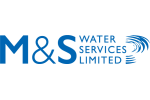 Domestic Water Systems Monitoring and Maintenance Services