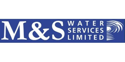 M&S Water Services Limited