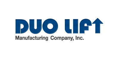 Duo Lift Manufacturing Company, Inc.