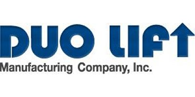 Duo Lift Manufacturing