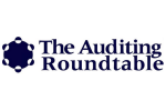 Lead Auditor Training Course