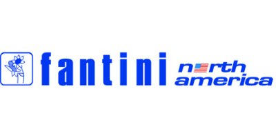 Fantini North America LLC
