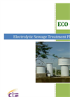 ECO-STP Brochure