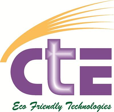 Cleantech Ecosystems Pvt Ltd