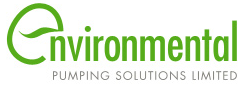 Environmental Pumping Solutions Ltd