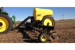 Model 8100L SERIES - Vertical Fold Liquid Fertilizer Applicator