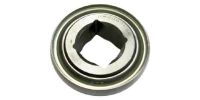 Model Tri-Ply - Agricultural Bearings