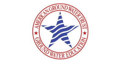 American Ground Water Trust (AGWT)