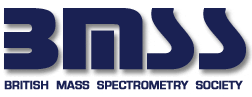 British Mass Spectrometry Society (BMSS)