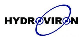 Hydroviron Ltd
