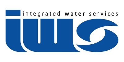Integrated Water Services Ltd. (IWS)