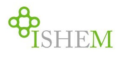Ishem Ltd