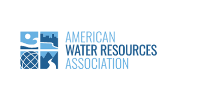 American Water Resources Association (AWRA)