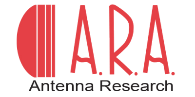 Antenna Research Associates, Inc. (ARA)