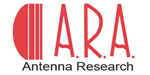 ARA - Antenna and RF Testing Services