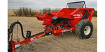 Rite Way - Model RR250ST - Rock Picker