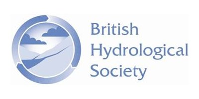 British Hydrological Society (BHS)