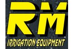 RM Irrigation Equipment S.p.A