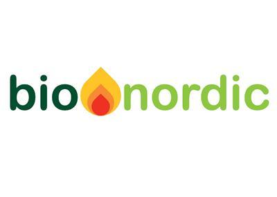 Bio-Nordic Ltd