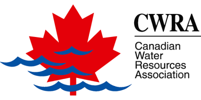 Canadian Water Resources Association (CWRA)