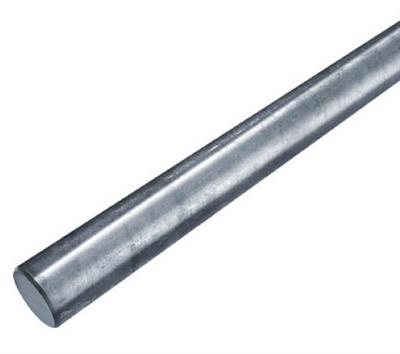 Gerdau - Dowel Bar